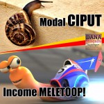 DanaNiaga2u-income-meletop