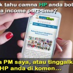 hp-buatduit-FB