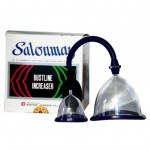 Saloumay Burstline Increaser
